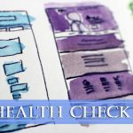 Site health check in WordPress 5.2