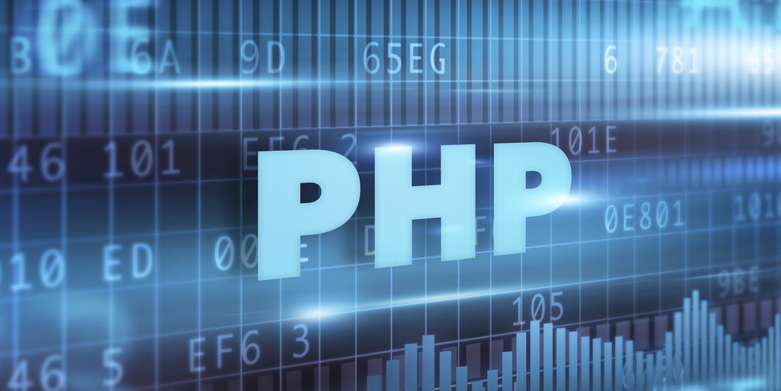 Update your PHP Version!