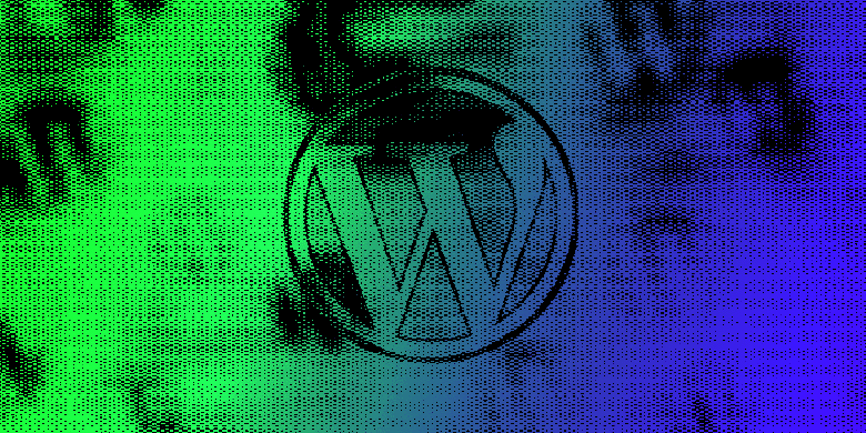 WordPress 5.2 introducing Fatal Error Recovery Mode