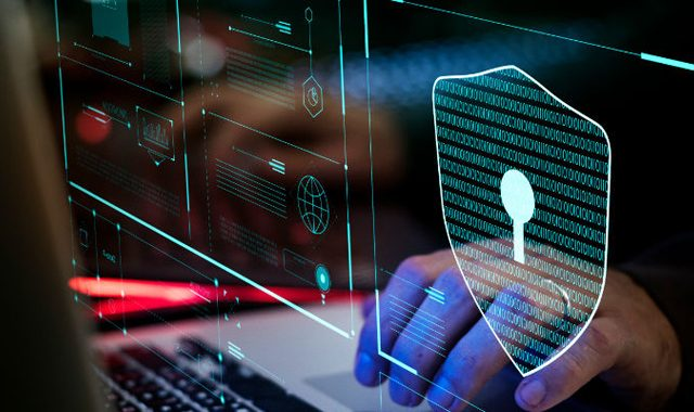 Essential WordPress Security Vulnerabilities that one must know