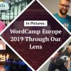 In Pictures WordCamp Europe 2019 Through Our Lenses