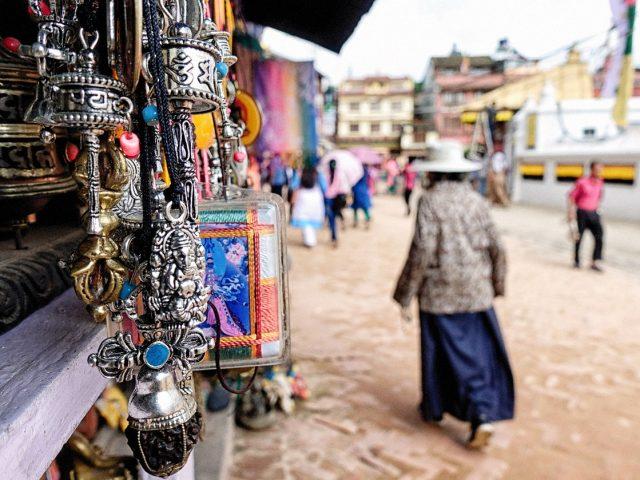 WordPress Kathmandu July Meetup 2019 Announced!