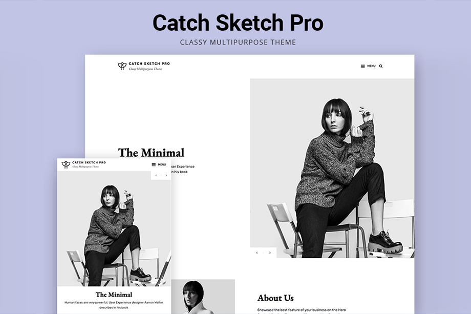 Catch Sketch Pro - The Premium Version