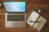 7 Essential Productivity Tools for Bloggers